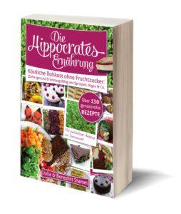 Die Hippocrates-Ernährung