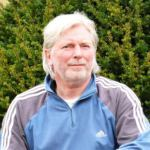 Profilfoto Klaus Bayer