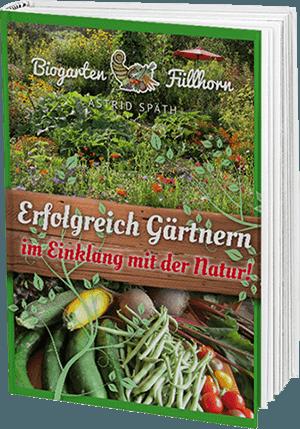 biogarten-buch