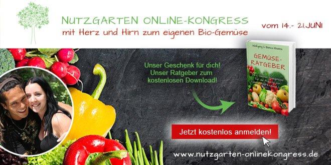 Banner-nutzgarten-660x330