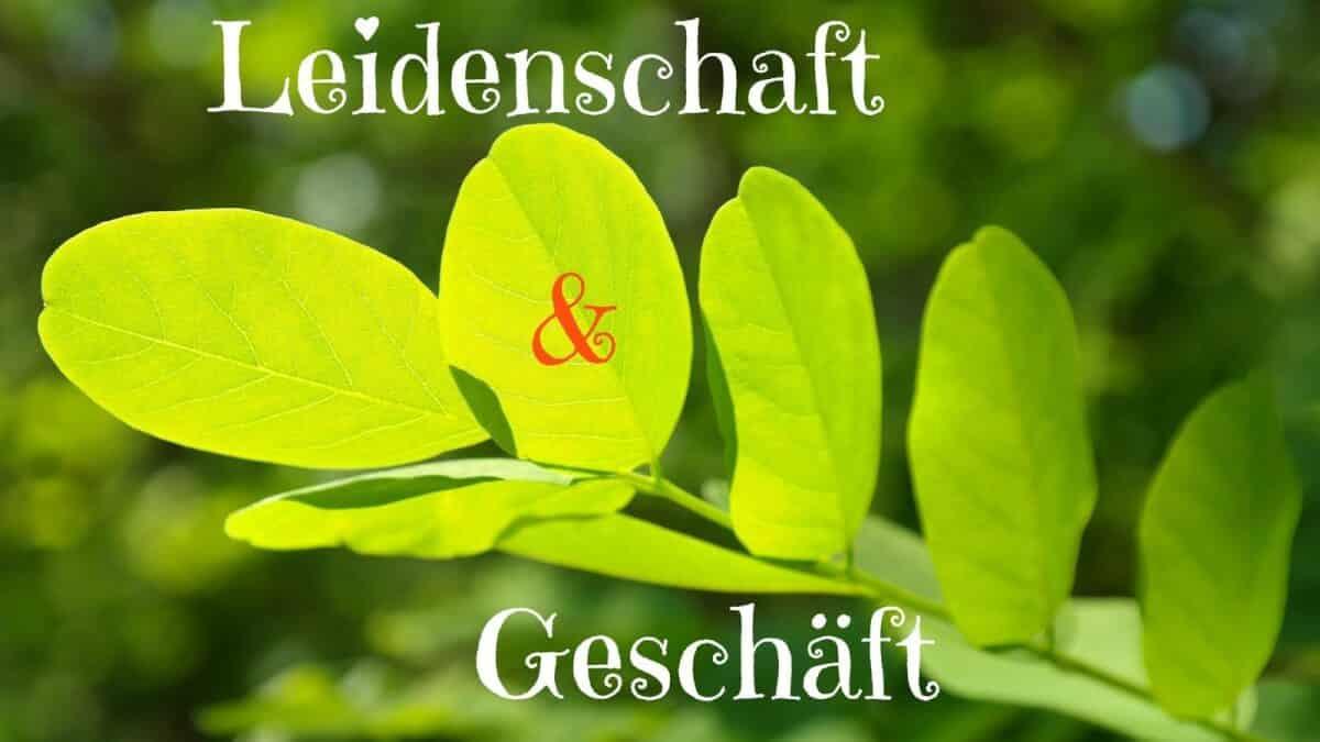 Gemütlich Füllhorn Seite Ideen - Malvorlagen Von Tieren - ngadi.info