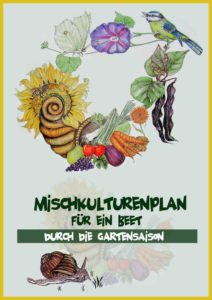 mischkulturplan